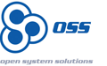 Open System Solutions