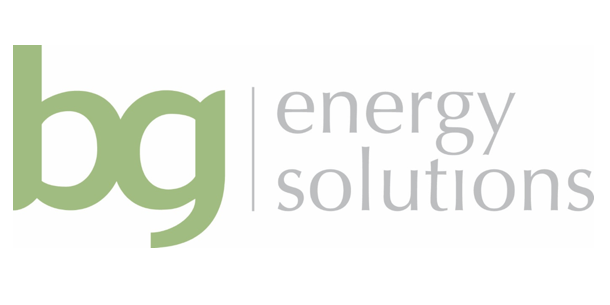 BG Energy Solutions Limited