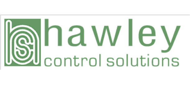 Hawley Control Solutions