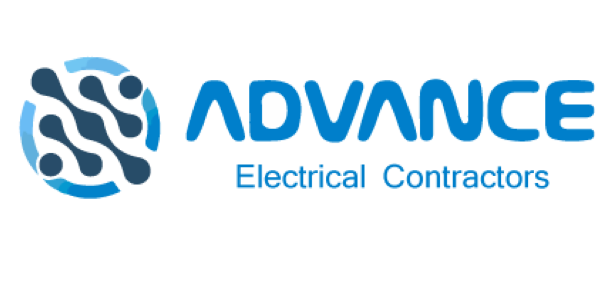 Advanced Electrical Contractors
