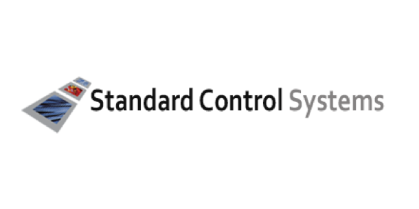 Standard Control Systems
