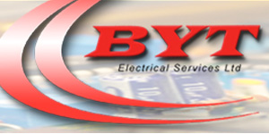 BYT Electrical Services