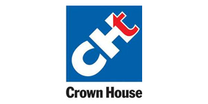 crown technologies