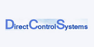 Direct Control Systems