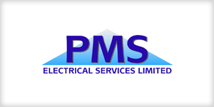 PMS Electrical Services