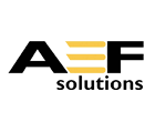 AEF Solutions