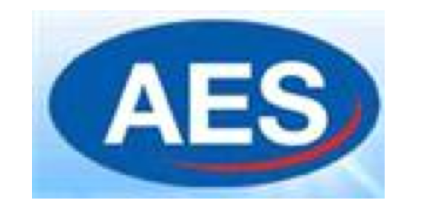 AES Control Systems