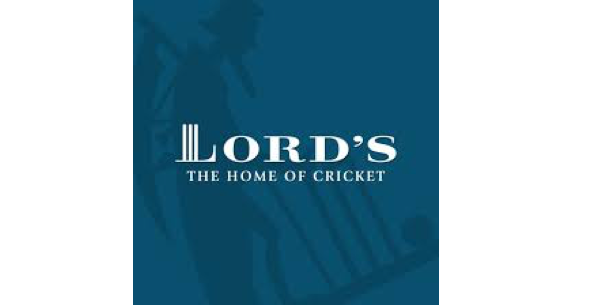 Lords Cricket Club