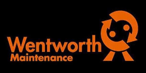 Wentworth Maintenance