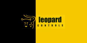 Leopard Controls