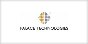 Palace Technologies
