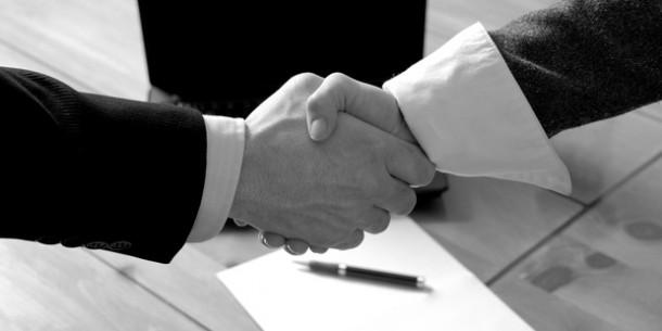 Qualified Partner Scheme